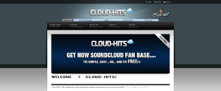 Cloud-Hits